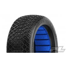 Proline Electron MC, Clay Comp 1/8 Buggy Tire