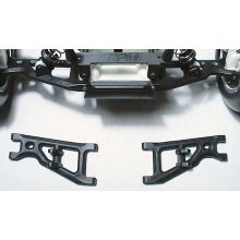 Front Arms for RC10T, RC10T2, RC10GT