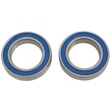 Replacement Bearings for Oversized Traxxas X-Maxx Axle Carriers (81732)