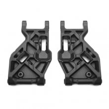 Tekno Suspension Arms, Front SCT.3/SL