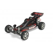 Bandit 1/10th Scale Off-Road Buggy, RTR