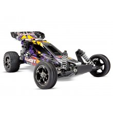 Bandit VXL 1/10th Scale Off-Road Buggy, RTR