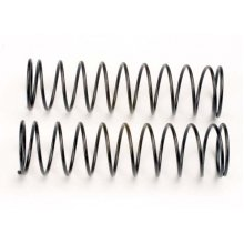 Traxxas Bandit Front Springs, Black