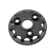76T Spur Gear for Torque Control Slipper, TRX, Slash etc.