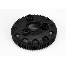 83T Spur Gear for Torque Control Slipper, TRX, Slash etc.