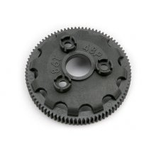 86T Spur Gear for Torque Control Slipper, TRX, Slash etc.