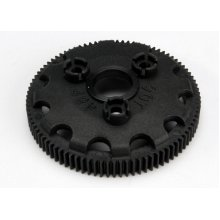 90T Spur Gear for Torque Control Slipper, TRX, Slash etc.