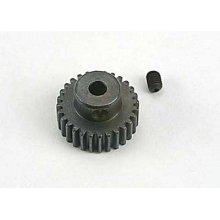 28T Pinion Gear, 48 pitch