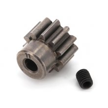 32P 11T Pinion Gear w/Set Screw