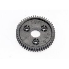 65t Spur Gear, Traxxas .8 metric pitch(32p)
