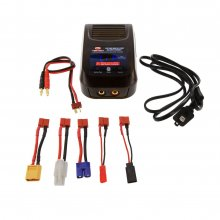 Sport 20w AC charger, Multi-Chemistry
