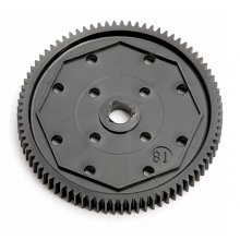 Associated B4/T4 84T Spur Gear