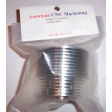 ACM0022   Enormous 2.5 Cooling Head for Savage