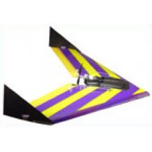 TRPZS402  ZAGI XS Flying Wing