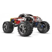 Traxxas E-Revo/ Revo/Summit Parts